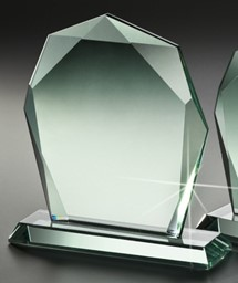 Bild von Crystal Royal Jewel Award
